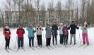 Некрасовская лыжня