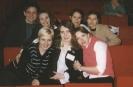 Студент года 2004_2
