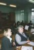 Студент года 2004_4