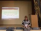 Конференция по дошкольному образованию