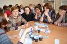 Конференция по социальному партнерству