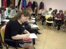 Круглый стол: Диалог педагогических поколений