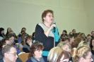 Участники конференции_2