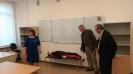 Венгерские коллеги в нашем колледже_3